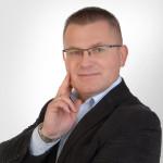 Bogusław_Rogalski1