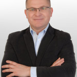 Bogusław_Rogalski2