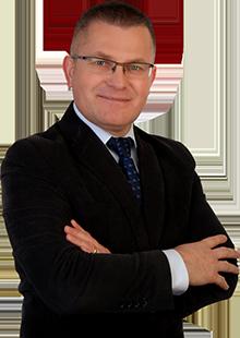 Bogusław Rogalski