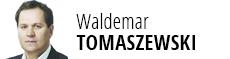tomaszewski